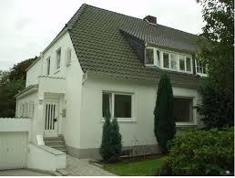 Wohnzimmer Bremen Viertel Fnungszeiten Häuser Zu Vermieten Stadtbezirk Bremen Ost Mapio Net