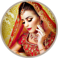 makeup bridal bridal make up services bridal makeup services in bengaluru