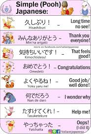 Japanese Best 25 Japanese Conversation Ideas Only On Pinterest Learn