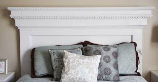 Two Tone Gray Walls by Bedding Set White And Gray Bedding Awesome Cream And Grey