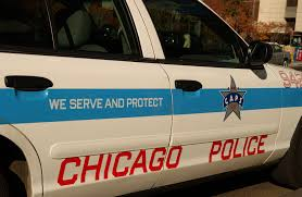 Assistant Chief Police Resume Read The Resume Of Chicago Police Chief Eddie Johnson Chicago