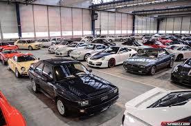 lexus rc f price brunei sultan hassanal bolkiah car collection brunei pinterest cars