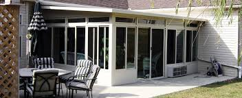 Screens For Patio Enclosures Southern Patio And Screens Pool Enclosures Sunrooms Screen