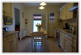 amenagement cuisine 20m2 amenagement cuisine salon 20m2 cuisine en image