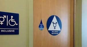 obama opens first gender neutral bathrooms at white house