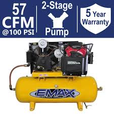 dewalt 80 gal stationary electric air compressor dxcmv5048055