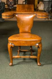 Reading Chair by 19th Century English Reading Chair For Sale At 1stdibs