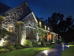 Light And Landscape - 22 landscape lighting ideas diy network landscaping and dark spots