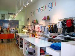 clothing stores best baby clothing stores in miami cbs miami