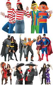 Butler Halloween Costume Couples Costume Ideas Boston Costume