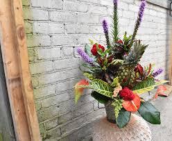 Home Based Floral Design Business by Goldner Walsh Premium Flowershop Nursery Gifts U0026 More