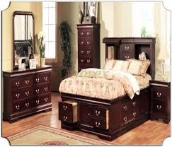 Bedroom Furniture With Lots Of Storage | furniture design ideas functional bedroom furniture with storage