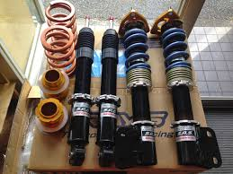 after summer holiday seeker s a s suspension kit rays re30cs