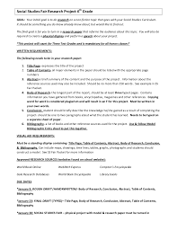 Resume Examples Help With Writing A Dissertation Abstract   Research Paper Writer     essay panchwati builders