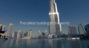 burj khalifa inside virtually explore the world s tallest building burj khalifa inside