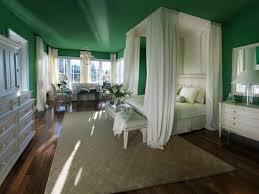 paint color combinations tags turquoise color scheme bedroom