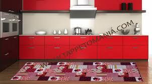 tappeti x cucina tappeti per arredare la tua casa settembre 2015