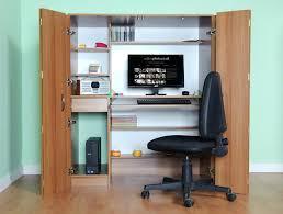 Corner Hideaway Computer Desk Hideaway Desk Home Office Hideaway Computer Desk Corner Hideaway