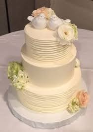 funny sign placed on dessert table sangria u0026 gold wedding