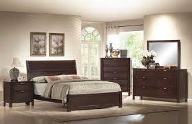 Set Of Bedroom Furniture by Bedroom Sets Ashley Furniture Bedroom Sets For Grey Bedroom