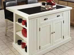 how to install kitchen island kitchen install kitchen island and 3 install kitchen island