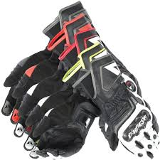 100 motocross gloves dainese carbon d1 long motorcycle gloves buy cheap fc moto