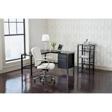 Donovan Student Desk Donovan Student Desk Black For Office Home Projects