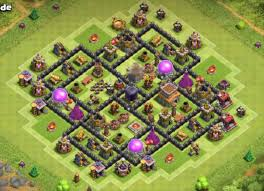 pin by cocbases on cash of clan bases cocbases com pinterest