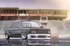 lexus rc drift car artstation white lexus rc f widebody matt mcquiggan