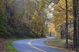 operating hours u0026 seasons blue ridge parkway u s national park