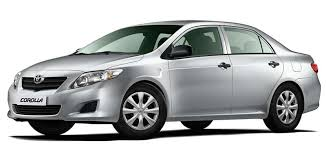 toyota india car india car rental car rentals services rental car in india