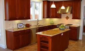 small kitchen design ideas budget emejing small kitchen design ideas budget photos home design