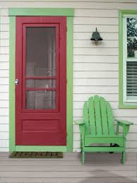 images about red front door on pinterest doors and arafen