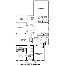 historic colonial house plans manguon info wp content uploads 2018 03 historic c