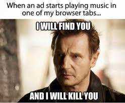 Movie Meme - movie memes 1 clean meme central