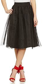 where to buy tulle tulle midi skirt where to buy how to wear