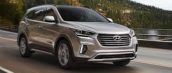 hyundai santa fe price 2017 hyundai santa fe for sale bern nc price review