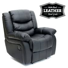 gaming chair recliner u0026 costway ergonomic high back racing style
