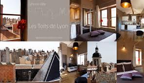 chambre d hotes lyon chambre d hôtes à lyon chambres d hôtes avec vue sur tout lyon