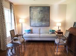 fashion home interiors houston high fashion home in house beautiful high fashion home