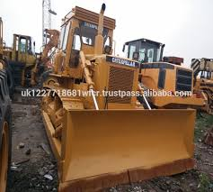 list manufacturers of cat d6 dozer buy cat d6 dozer get discount