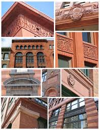 hansons texas architectural brick guide new on linkedin loversiq