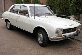 peugeot 504 wagon peugeot 504 specs and photos strongauto