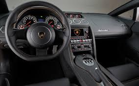 2011 lamborghini aventador price 2011 lamborghini gallardo reviews and rating motor trend