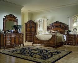 Fairmont Designs Bedroom Set Vibrant Ideas Fairmont Designs Furniture Warranty Estates Ii