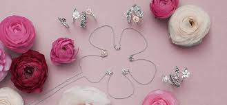 pandora jewelry retailers free pandora bracelet event thursday through sunday