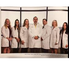 mercy clinic head u0026 neck surgery home facebook