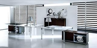 office design modern minimalist home office design modern