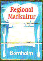 regionale küche regionale küche