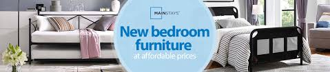 Bedroom Furniture - Images of bedroom with furniture